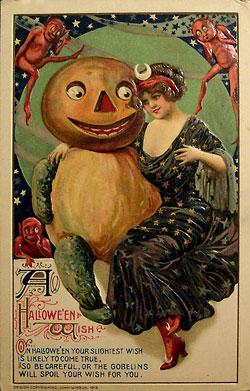 19103.p