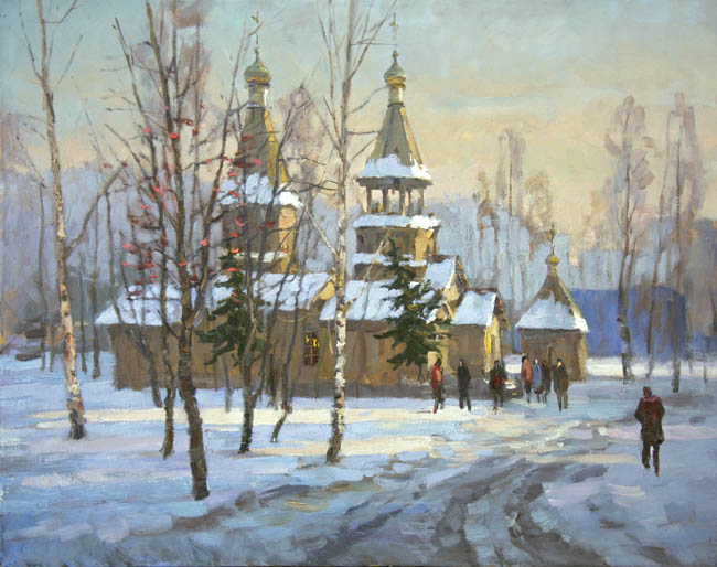 Дорога-к-храму